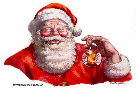 http://www.actionplanet.com/rics-pics/Santa-2.jpg